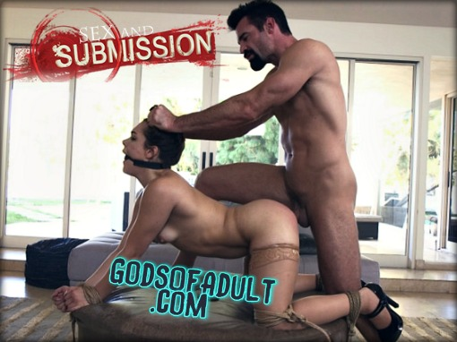 What is submission sex