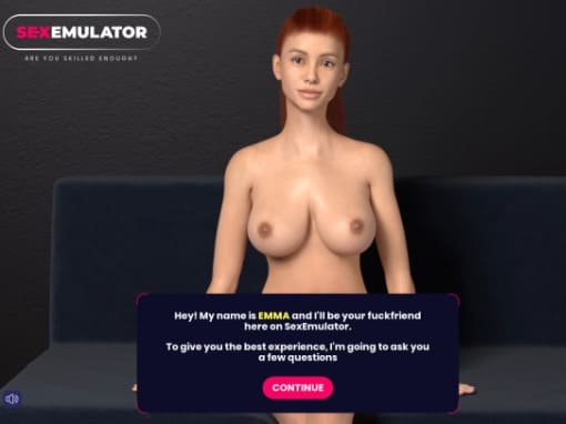 что могу сейчас Czech fantasy порно скачать логично прочитала вашу